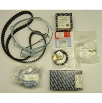 CAM BELT KIT 300TDI C/W MODS DAYCO BELT~             CAM004REP