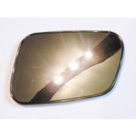 GLASS-EXTERIOR MIRROR ASSEMBLY       CRD100650
