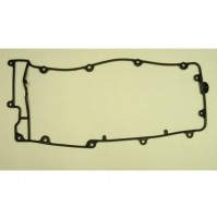 GASKET ROCKER COVER 300TDI~         ERR2409