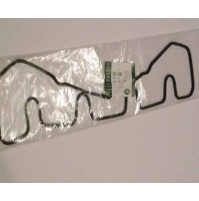 GASKET ROCKER COVER 300TDI GENUINE               ERR2409GEN