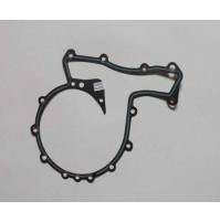 WATER PUMP GASKET V8             ERR2428