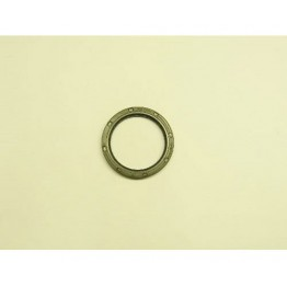 DUST SEAL 300TDI FRONT COVER             ERR4576