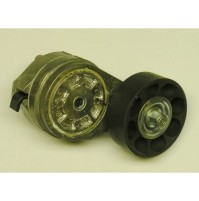 TENSIONER FAN BELT 300TDI~  ERR4708
