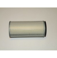 FILTER AIR DEF 300TDI~              ESR2623G