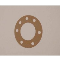 GASKET SWIVEL TO AXLE 7 BOLT             FTC3646