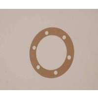 GASKET STUB AXLE FRONT            FTC3648