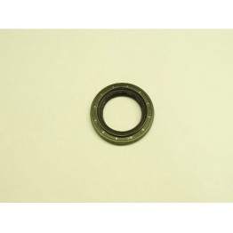 DIFFERENTIAL OIL SEAL FRONT AND REAR DEF/RRC/DIS/DIS11/FL            FTC5258G