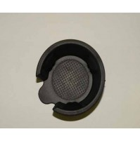CUP HOLDER INSERT G-CAT/DIS3/RRS     FWW500160