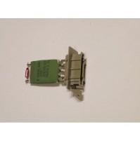 RESISTOR PACK HEATER F/L 1A>            JGM500010