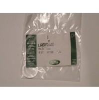 DRAIN PLUG GASKET 3.2 PETROL FL2                 LR000506
