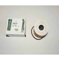 OIL FILTER DIESEL     LR001247