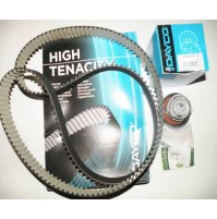 TIMING BELT KIT 2.7L LION      LR016655
