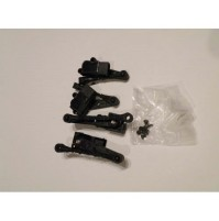 HEIGHT SENSOR KIT 4 PIECE     LR020534
