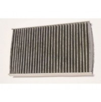 POLLEN FILTER AIR INTAKE, PRODUCTION REPLACEMENT, FILTER - ODOUR AND PARTICLES     LR023977U