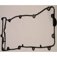 GASKET CAM COVER TD5 LATE REPLACEMENT          LVP000020G
