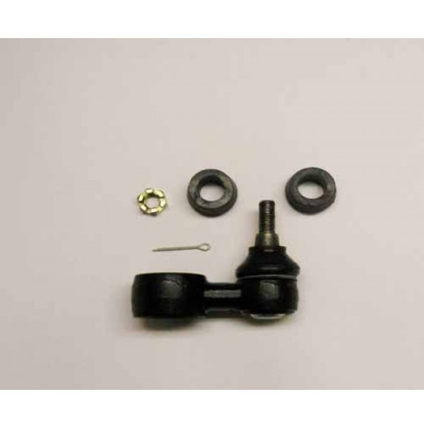 BALL JOINT ANTI ROLL BAR REPLACEMENT~        NTC1888
