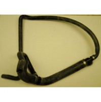 HOSE BOTTOM 300TDI DEF LATE TYPE            PCH119060