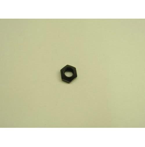 WHEEL NUT STD STEEL WHEELS  SERIES 111 DEF DISCO 1 RRC            RRD500010