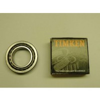 BEARING HUB  TIMKEN   NOW RTC3429  RTC3429G