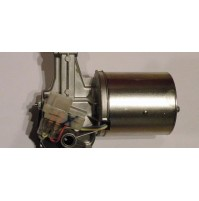 WIPER MOTOR S3 & EARLY DEF TWIN S            RTC3867
