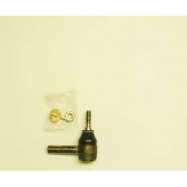 BALL JOINT TRACK ROD LHT OEM~  RTC5868