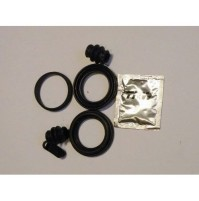 SEAL KIT FRONT CALIPER D3 & SPORT      SEE500010