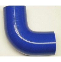 SILICON INTERCOOLER HOSE     SIL200