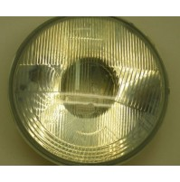 "7""""HEAD LAMP LHD      STC1210"