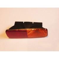 LAMP REAR BUMPER LH D2 EARLY         XFB101490R