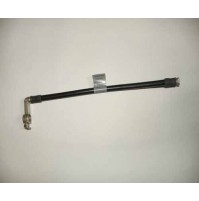 BATTERY CABLE RHD           YTB500290
