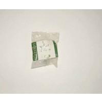 CIGAR LIGHTER SOCKET BASE G-CAT YXW000050     YXW500080