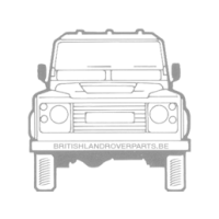 Range Rover Sport  (E1) 2005-2009