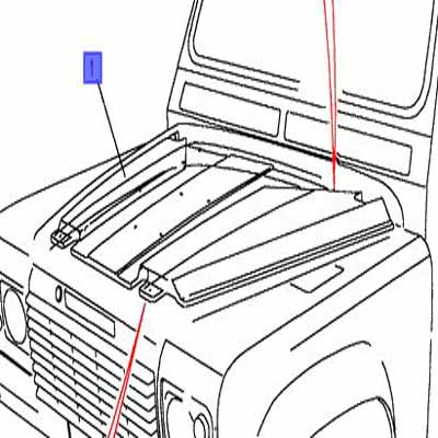 lan wiring diagram with Engine Case Sealer on Histoire d 27Inter likewise work Wiring Diagram Rj45 as well Wiring Diagram Opel Zafira besides UL8s 13122 as well Diagrama De Piel.