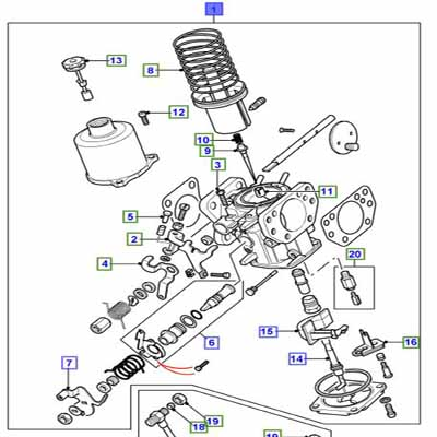 2000 Honda Civic Stereo Wiring Diagram likewise 89 Mercury Grand Marquis Fuel Pump Relay Location likewise House Fan Wiring together with 337878 1999 500 Arctic Cat 500 4x4 Wheel Bearing together with Ahura Mazda. on 1997 polaris sportsman wiring diagram